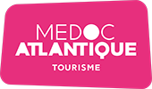 Medoc Atlantique