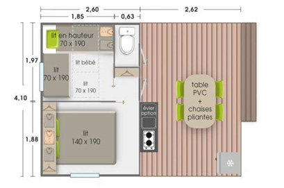 plan-cabane-bois-terrasse);